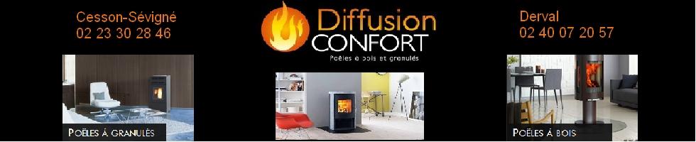 Bandeau diffusion confort 3