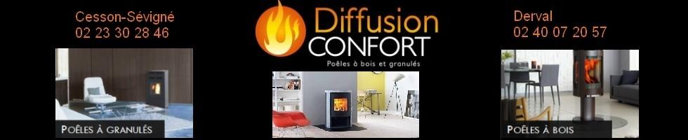 Banniere_Diffusion_confort